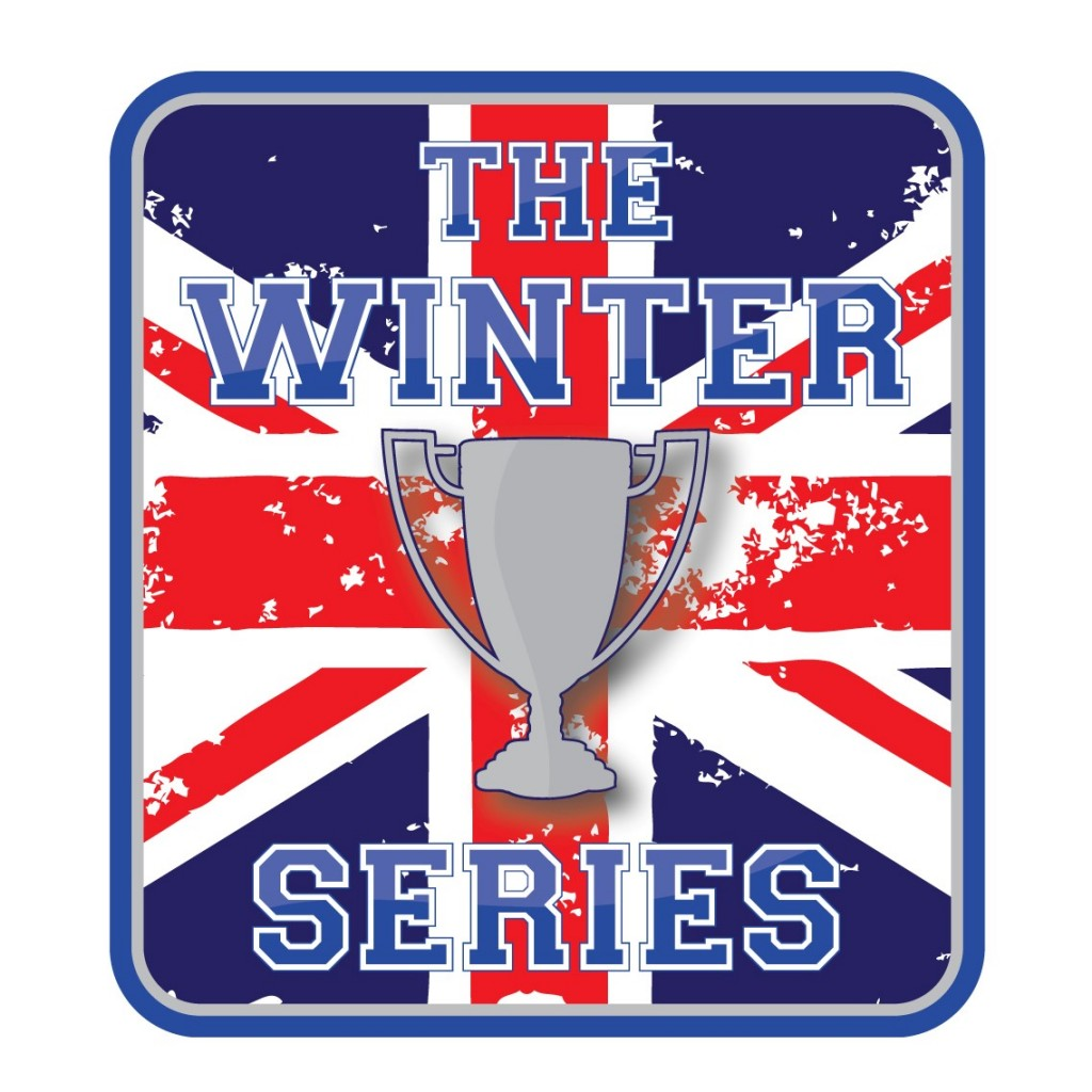 TheWinterSeries